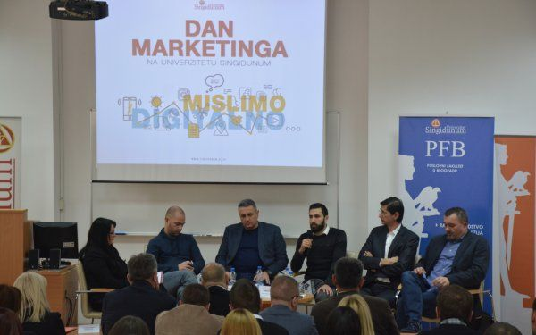 Odrzan Dan marketinga 2016 - slika 3