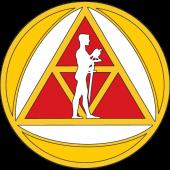 Poslovni fakultet u Valjevu