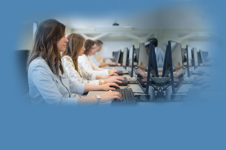 Fakultet za informatiku i računarstvo