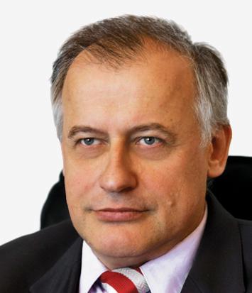 Prof. dr Milovan Stanišić - Rektor.png