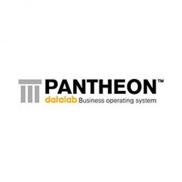Pantheon Datalab