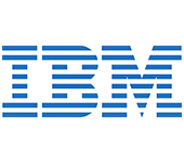 Students received IBM Academic Certificates