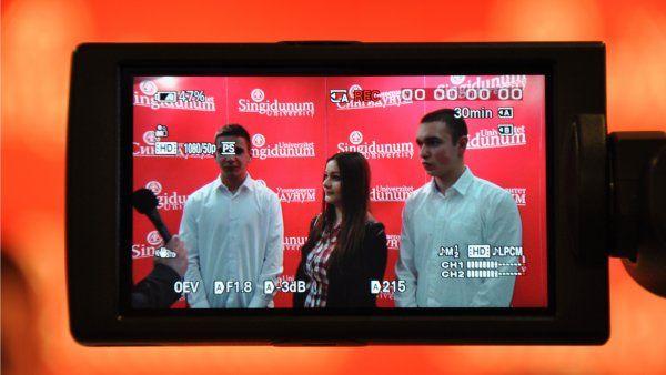 Media klub - slika 004
