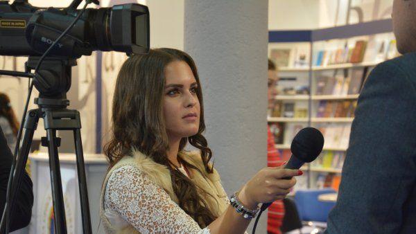 Media klub - slika 006