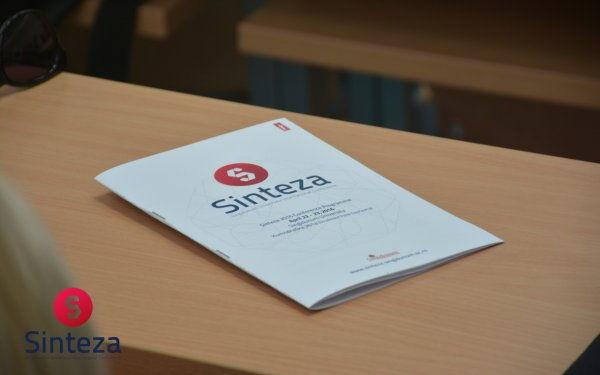 Međunarodna konferencija Sinteza 2016 - Slika 8
