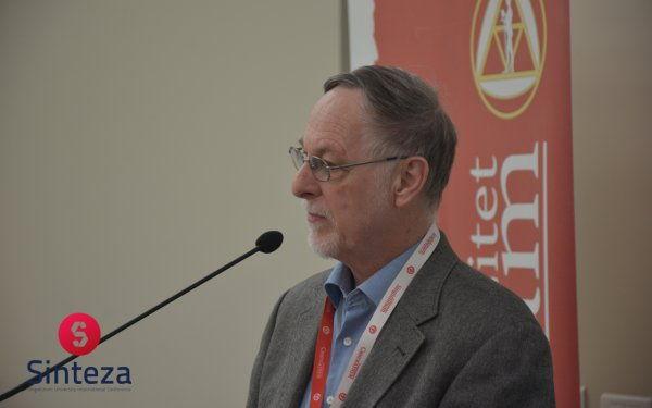 Međunarodna konferencija Sinteza 2016 - Slika 9