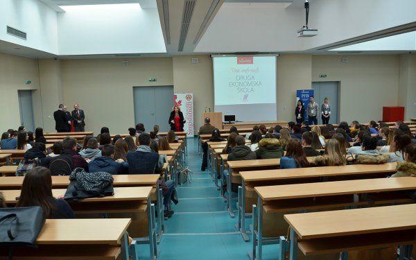 dani-maturanata-druga-ekonomska-skola-beograd-2016-001