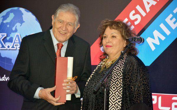 ambasadori-dobre-usluge-2016-005