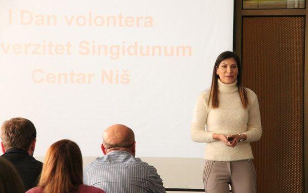 Međunarodni dan volontera - slika 3