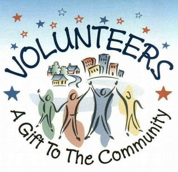 Međunarodni dan volontera - slika 5
