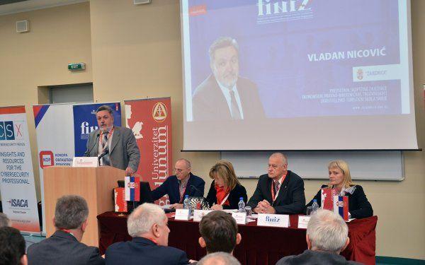 konferencija-finiz-2016-008