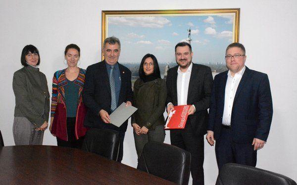 profesori-iz-poljske-u-poseti-univerzitetu-singidunum