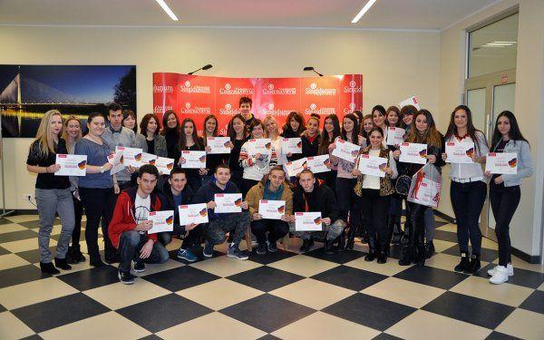 zimska-skola-jezika-2017-003