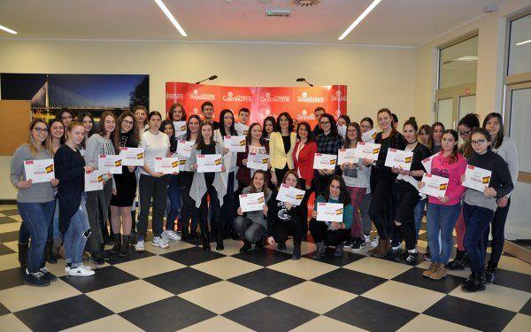 zimska-skola-jezika-2017-004