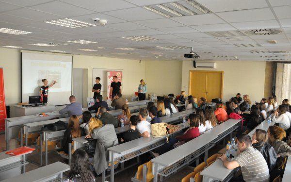 Digitalna komunikacija u turizmu Novi Sad - 001