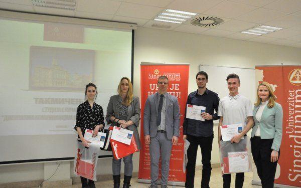 Digitalna komunikacija u turizmu Novi Sad - 002