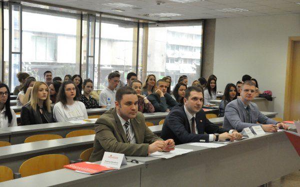 Digitalna komunikacija u turizmu Novi Sad - 008