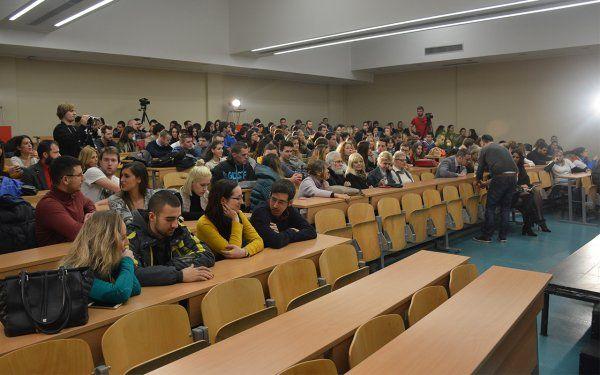 predstave-fakulteta-dramskih-i-filmskih-umjetnosti-003