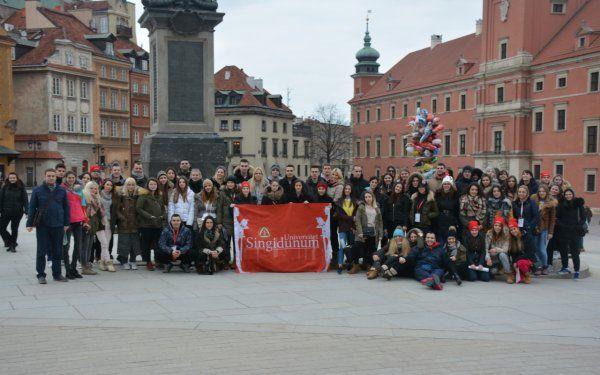 Stručna ekskurzija Moskva - 001