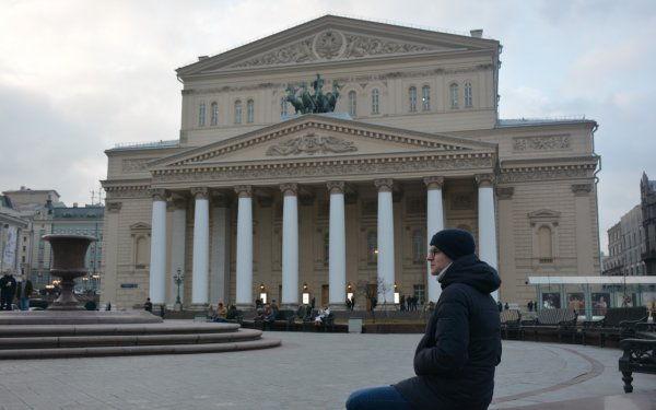 Stručna ekskurzija Moskva - 004