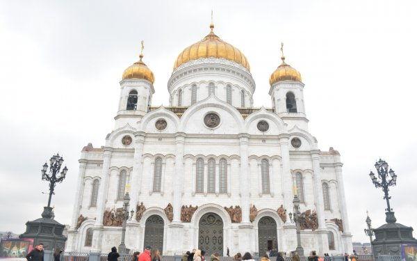 Stručna ekskurzija Moskva - 005