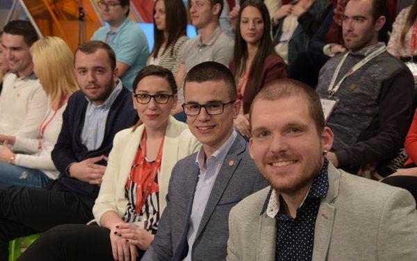 Žikina Šarenica - 004