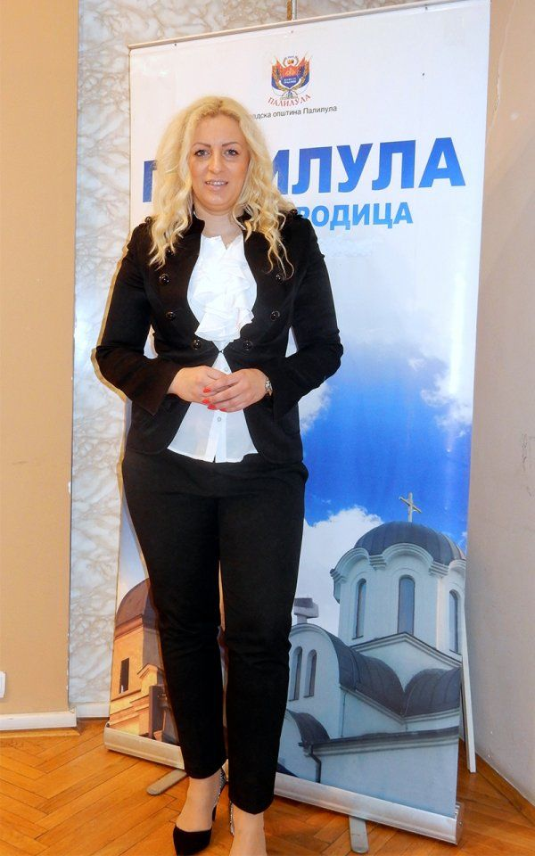 adriana-anastasov-1