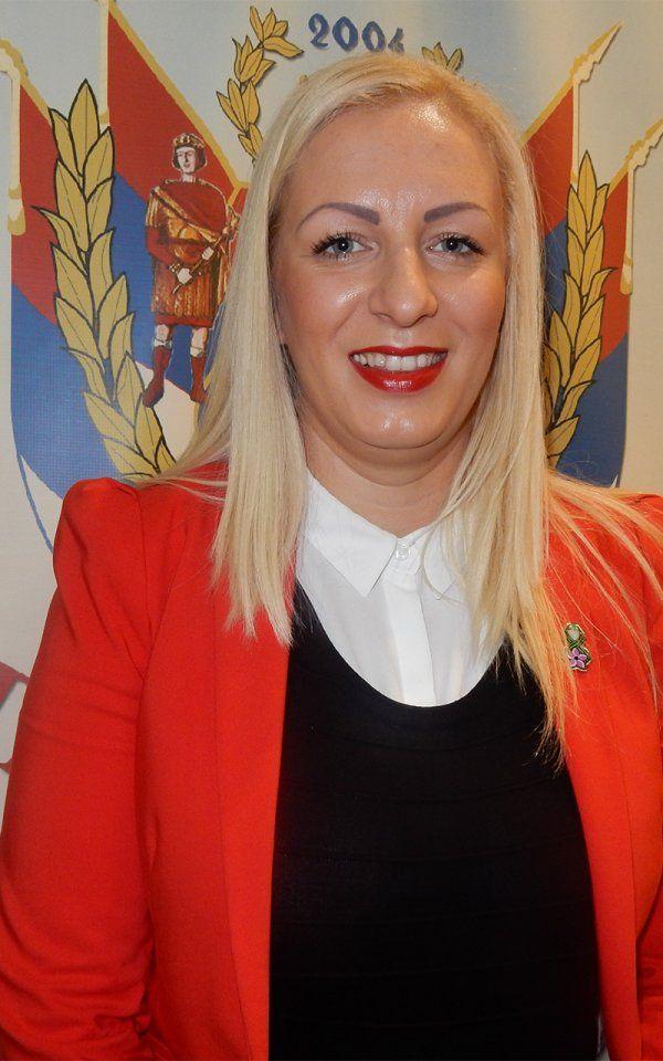 adriana-anastasov-2