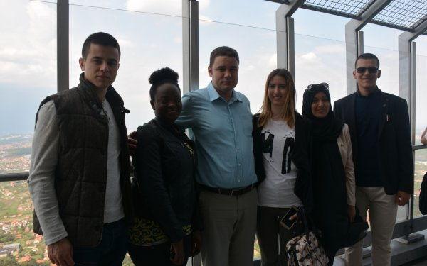 Internacionalni dan studenata 2017 - 001