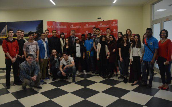 Internacionalni dan studenata 2017 - 002