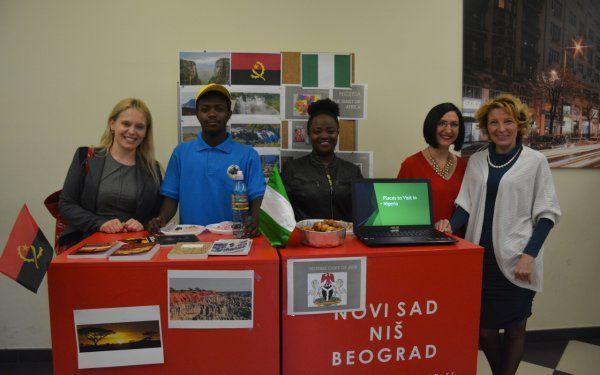 Internacionalni dan studenata 2017 - 009