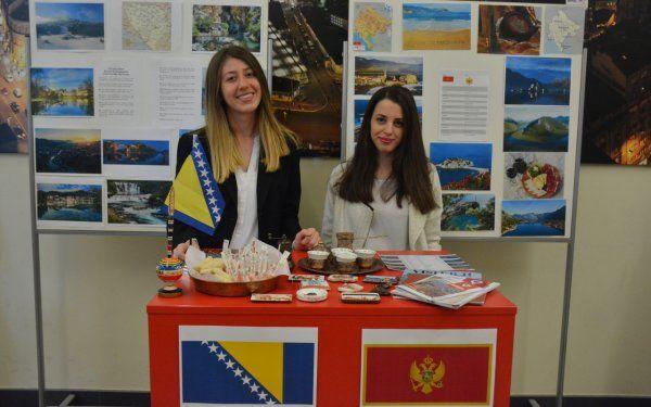Internacionalni dan studenata 2017 - 013