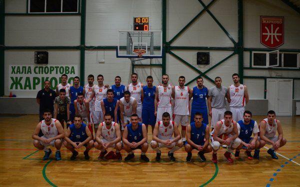 Košarkaši Univerziteta Singidunum osvojili kup - 006