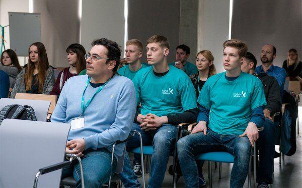 nasi-profesori-na-erasmus-razmeni-u-litvaniji-nenad