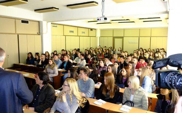 Održan Open day centra Niš - 003