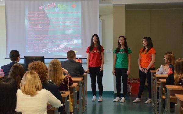 odrzano-takmicenje-digitalna-komunikacija-u-turizmu-srbije-002