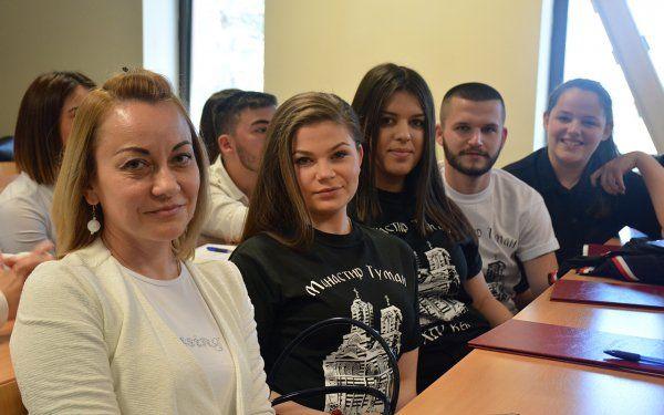 odrzano-takmicenje-digitalna-komunikacija-u-turizmu-srbije-005