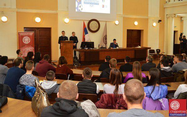 prvo-mesto-za-kosarkase-univerziteta-singidunum-na-usek-kupu-u-nisu-003