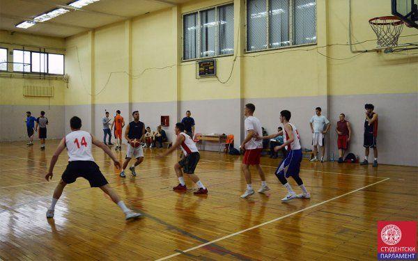 prvo-mesto-za-kosarkase-univerziteta-singidunum-na-usek-kupu-u-nisu-009