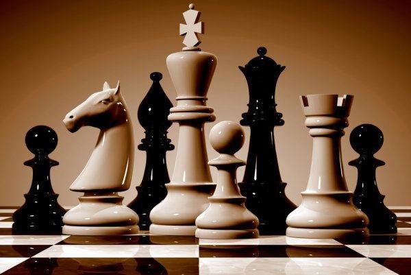 Šah prvo mesto - 003