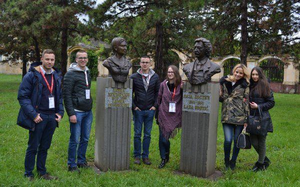 Stručna ekskurzija Bačka Palanka - 001
