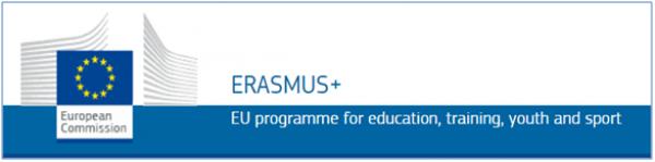 DAAD-ERASMUS-1