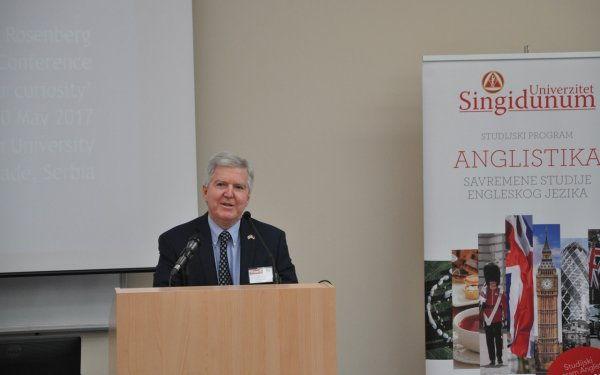 ambasadori-sad-i-velike-britanije-posetili-univerzitet-singidunum-002