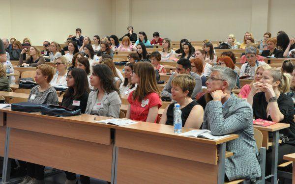 ambasadori-sad-i-velike-britanije-posetili-univerzitet-singidunum-005