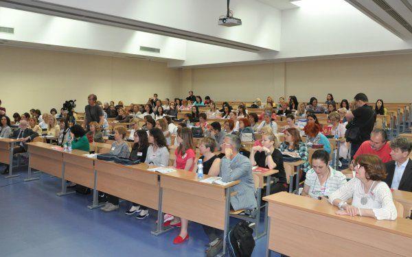 ambasadori-sad-i-velike-britanije-posetili-univerzitet-singidunum-006