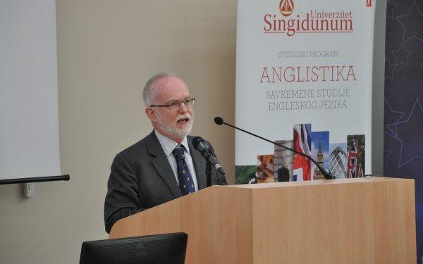 ambasadori-sad-i-velike-britanije-posetili-univerzitet-singidunum-008
