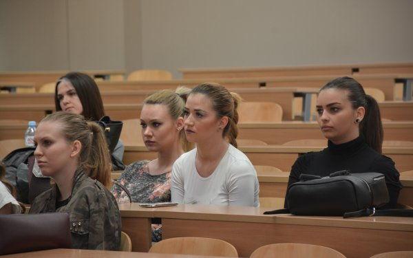 centar-za-edukaciju-narodne-banke-srbije-003