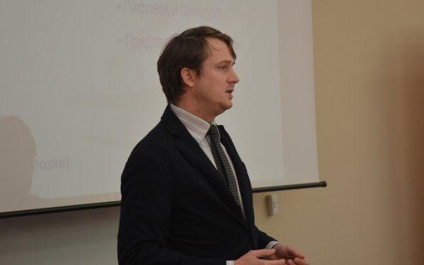 centar-za-edukaciju-narodne-banke-srbije-004