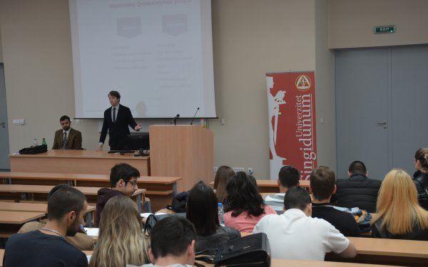 centar-za-edukaciju-narodne-banke-srbije-005