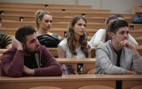 centar-za-edukaciju-narodne-banke-srbije-006